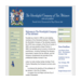 Worshipful Company of Tax Advisers - http://www.taxadvisers.org.uk