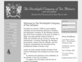 Worshipful Company of Tax Advisers